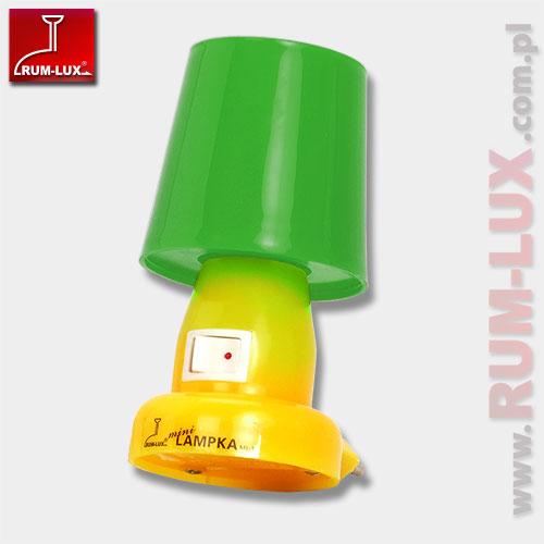 mini lampka ML-1